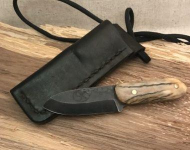 Mini & Micro Knives