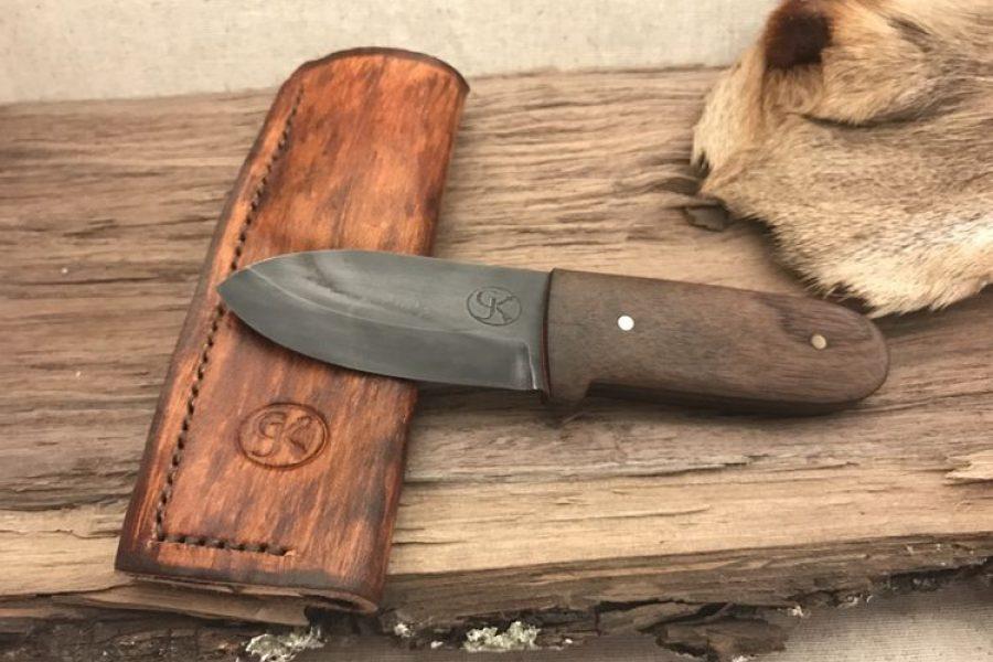 Kephart Knife